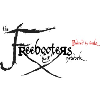 Freebooters Network