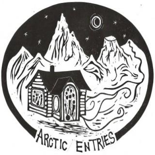 Arctic Entries