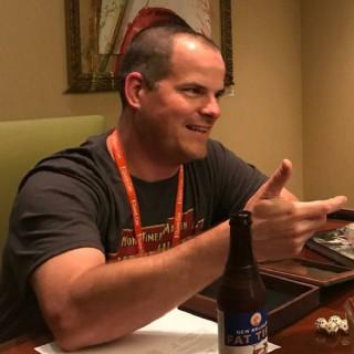 FSHSchmo's Amazing Tabletop Podcast