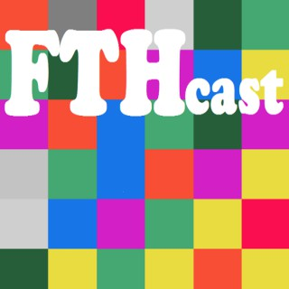 FTHCast