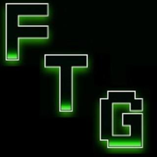Fun Timez Gamcast