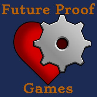Future Proof Podcast