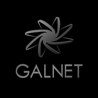 Galnet News Digest