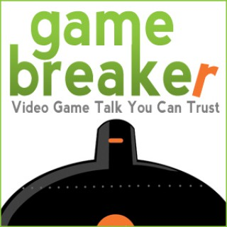Game Breaker Video Edition