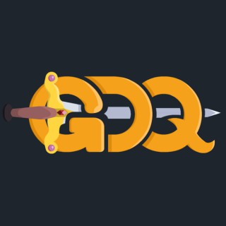 Game Dev's Quest – Awesome! Internet Radio