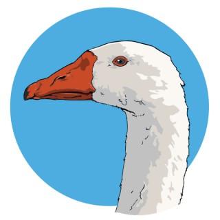 Game Goose