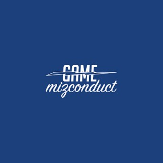 Game MizConduct Podcast