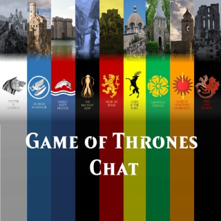 Game of Thrones Chat