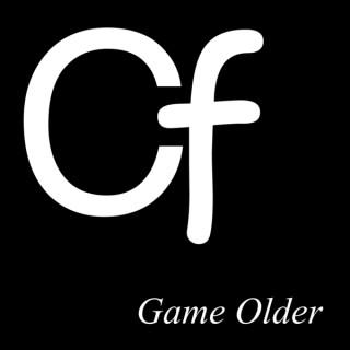 Game Older