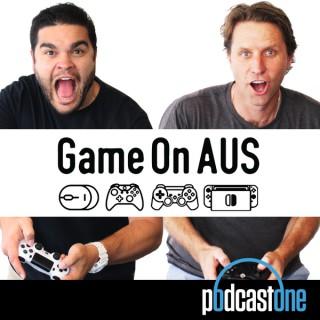 Game On Australia