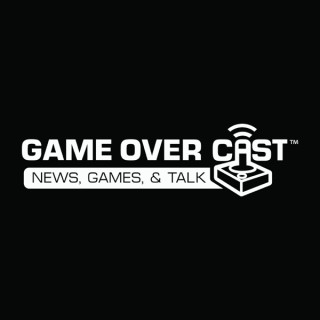 Game Over Cast