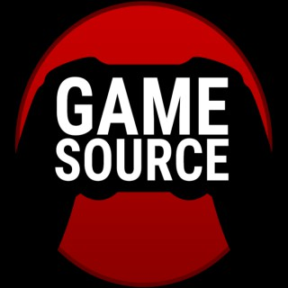 Game Source Podcast