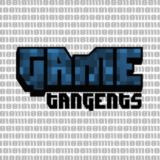 Game Tangents Podcast