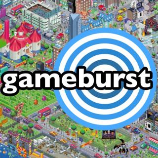 GameBurst