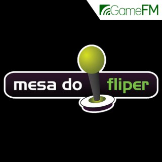 GameFM » Mesa do Fliper