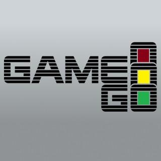 GameGO