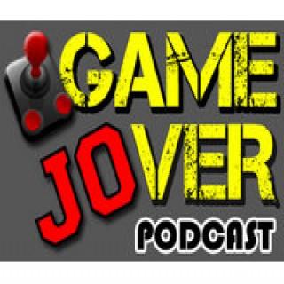 GameJover