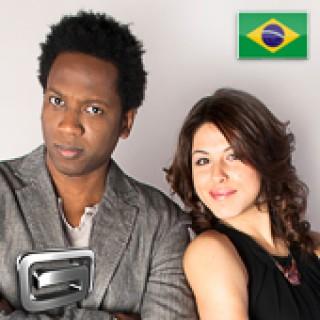 Gameloft Podcast (Brasil)