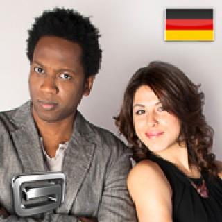 Gameloft Podcast (Deutschland)