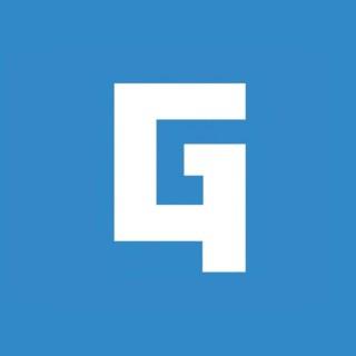 GameOver.gr Webcast