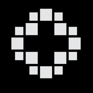 Gamepad Podcasts