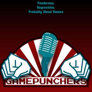 GamePunchers
