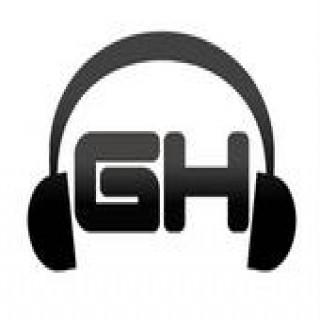 GamerHusbands Radio