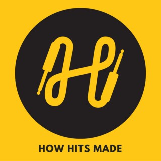 How Hits Made