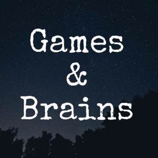 Games and Brains