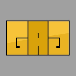 Games and Junk Podcast