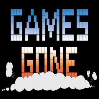 Games Gone
