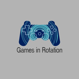 Games in Rotation