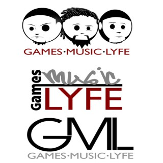 GamesMusicLyfe