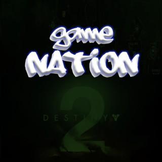 Gamez Nation