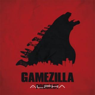 GameZilla Alpha