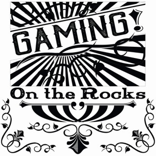 Gaming On The Rocks