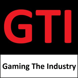 Gaming The Industry