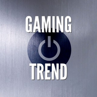 Gaming Trend Podcast