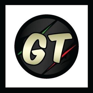 Gather Together - Final Fantasy XIV (FFXIV) podcast