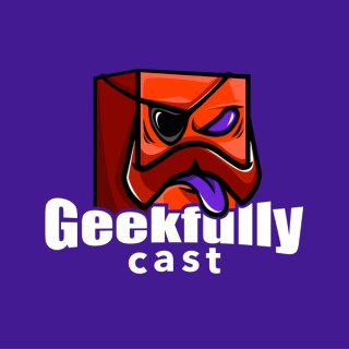 Geek Fully Cast جييك فولي كاست