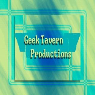 Geek Tavern Radio
