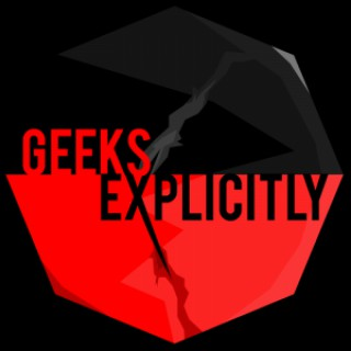 Geeks Explicitly