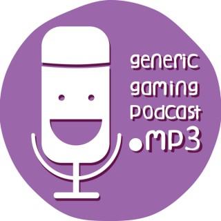 GenericGamingPodcast.MP3