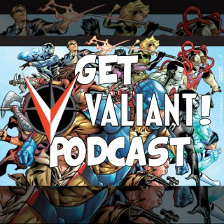 Get Valiant!