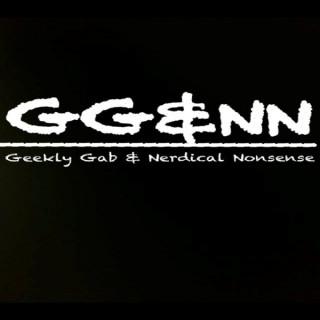 GG&NN