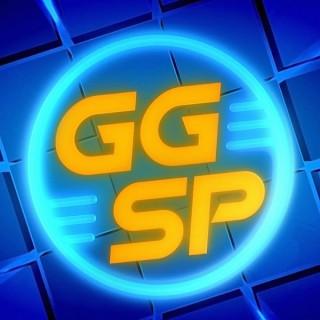 GGSP Podcast
