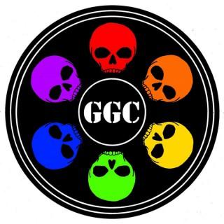 Ghoulishly Good Cinema