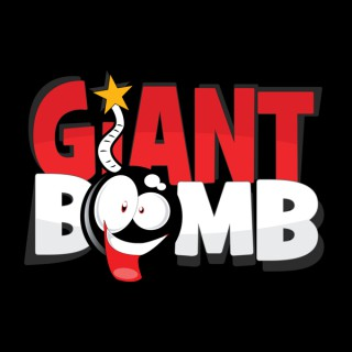 Giant Bomb Gaming Minute
