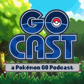 GoCast: a Pokemon GO Podcast