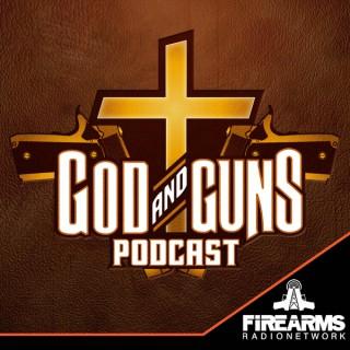 God & Guns Podcast